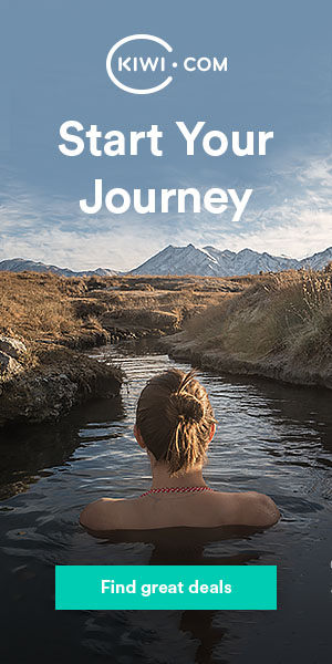 Start Your Journey Lifestyle EN v3 300x600